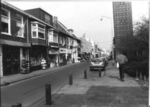 amsterdamstraat_edit