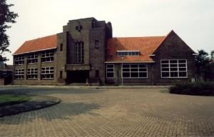 mackayschool